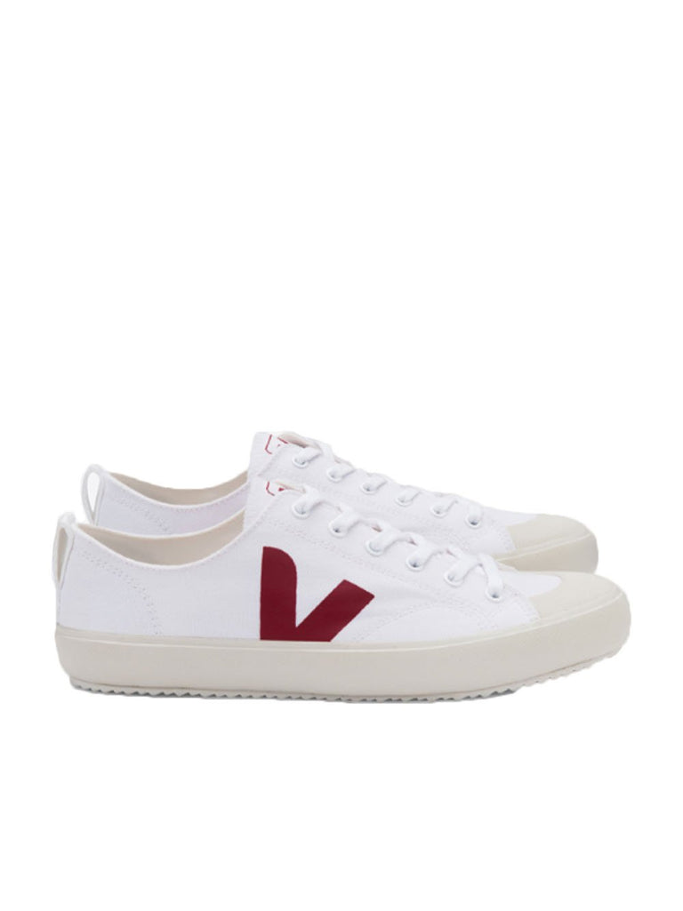 Nova Low Top Sneaker