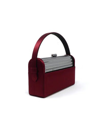 Regine Bag Photo 2