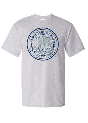 Large Berkeley Seal T-Shirt