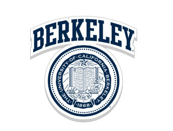 Berkeley with Seal magnet
