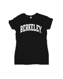 Berkeley Arch Women's Tee
