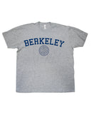 Berkeley Seal T-Shirt