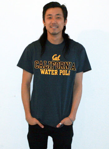 M V Sport Water polo Tee
