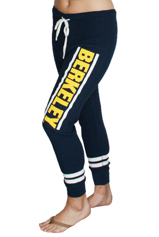 Berkeley Thermal  Leggins