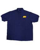 Walking Bear Polo