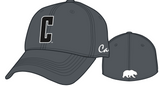 Block C Memory Fit Cap