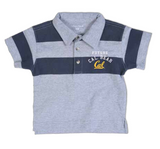 Officially licensed University of California Product. All UC Berkeley products sold through Bear Basics, Bear Basics gives a 12% royalty back to the University. All items are trademarked by University of California Berkeley with their official logos. Cal Script, Campanigle, California Walking Bear, Oski mascot bear, California Golden Bears, UC Berkeley school seal, California Football and such.  #ucberkeley #calbears #berkeley