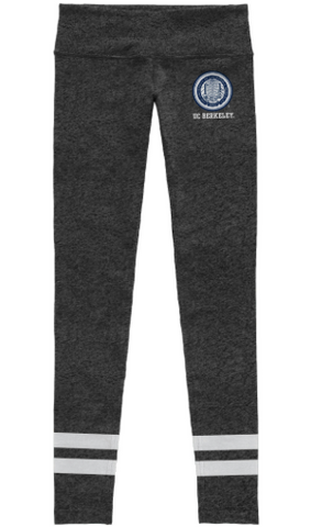 Berkeley Seal Leggins