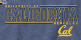 University of California Berkeley Vintage Tee