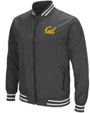 Colosseum Cal Athletic Jacket