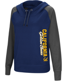 Colosseum Golden Bears Fleece