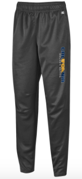 Champion California Golden Bear Jogger