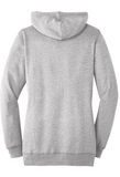 Berkeley Tunnel Neck Hoodie