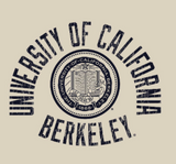 Champion Retro Berkeley Seal Tank