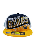 Snap Back California Bears Hat