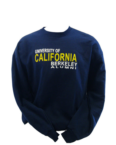 UC Berkeley Graduate, Congratulations on being a Berkeley Grad. University of California Berkeley is rated one of the best Universities in the United States. Welcome Alumni!