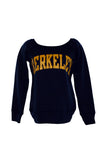 Berkeley Sweatshirt