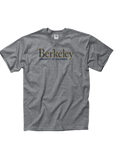 Berkeley University of California Vintage Tee