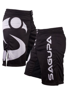 Sagupa Signature Fight Shorts