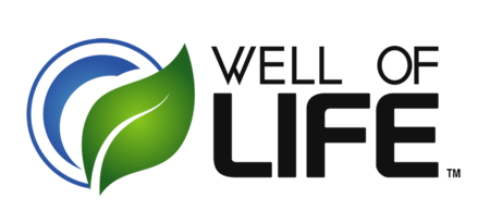 Well of Life - Nutrition Supplements