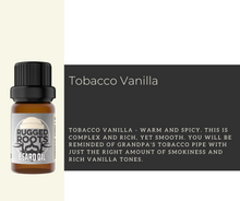 Load image into Gallery viewer, Trio Beard Oil Sampler Featuring Unreleased Scent The NOBLE SAVAGE