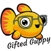 Gifted Guppy