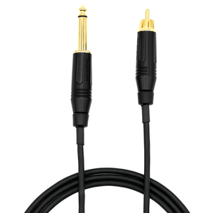 USA Strike RCA Cord