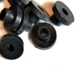 Grommets / Nipples for Tattoo Machines