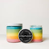 FRUIT LOOP Soy Candle