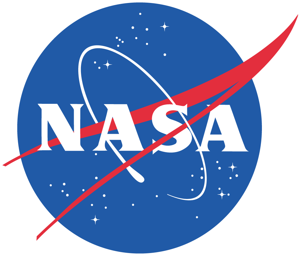 Nasa Awards Grant to Tau Zero Foundation