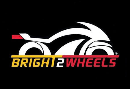 Bright2Wheels