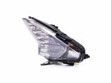 LED TAIL LIGHT Honda CBR250R 2011-2013