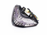 LED Tail light DUCATI Multistrada 1200 (2010-2014)