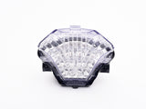 Led Tail light Yamaha FZ07/MT (2015-2019)