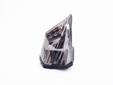 LED Tail light Yamaha FZ6 FAZER (2009-2017)