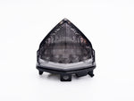 LED Tail lights HONDA CB1000R 2008-2015