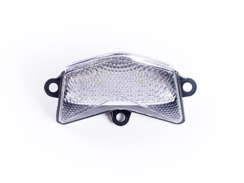 LED tail Light Kawasaki NINJA ZX-10R (2004-2005)