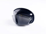 LED Tail light Triumph Daytona 600 2004-2005