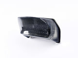 LED tail Light Kawasaki NINJA GPZ1100 (1995-1997)