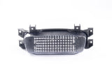 LED tail Light suzuki GSXR 1100 (1993-1998)