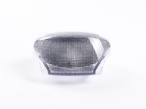 LED Tail light Triumph 595 (1997-1998)