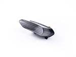 LED Tail light Yamaha STRYKER (2011-2017)