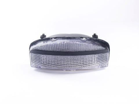 LED Tail light for Honda CBR929RR 2000-2001