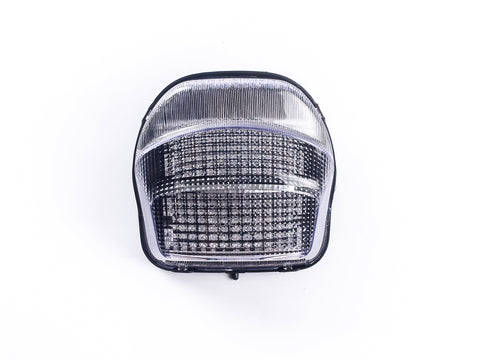 LED Tail Light HONDA CBR1100XX 1999-2006