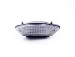 LED Tail Light Honda CB600/CB900 2003-2006