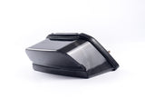 LED Tail light KAWASAKI NINJA ZRX 1100/1200 (1999-2004)