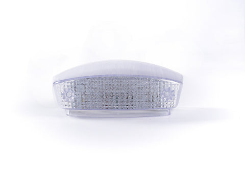 LED Tail light DUCATI Monster (1994-2010)