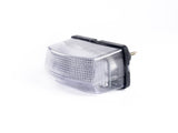 LED Tail light for Yamaha FZR600 (1988-1993)