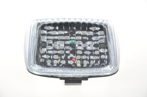 LED Tail Light Harley V-Rod 2001-2017