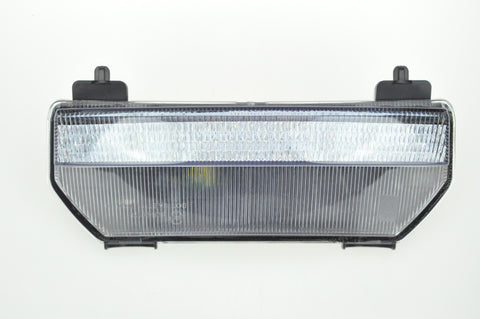 LED Tail Light HONDA FURY 2009-2012